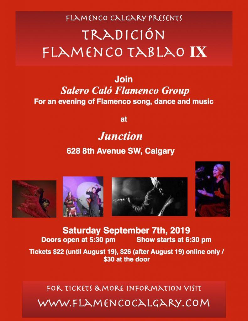 This image has an empty alt attribute; its file name is FlamencoTablaoIX-D-copy-791x1024.jpg